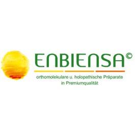 Enbiensa Basenpulver natriumfrei