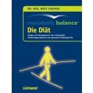 metabolic balance®: Die Diät