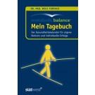metabolic balance®: Mein Tagebuch